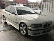 1994 BMW 316I - 4109710