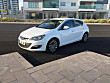 OPEL ASTRA 1.3 ENJOY ACTIVE