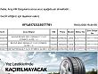 KURU OTOMOTİV DEN 2006 CLİO KLİMALI LPG Lİ - 658808