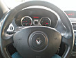 2011 RENAULT CLIO 1.5 DCI EXTREM 237000 KMDE