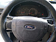 FORD TRANSIT CONNECT - 879744