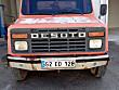 1997 MODEL FULL ORJINAL AS 250 PERKINS MOTOR - 3447435