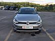 2017 Volkswagen Golf 1.6 TDi BlueMotion Highline Dizel - 130746 KM