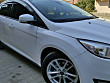 2015 FORD FOCUS TREND-X 170000 - 799506