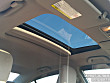 Sahibinden Honda Civic 1.6 i-VTEC Elegance 2012 Model