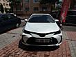 2020 Toyota Corolla 1.6  Benzin - 3381 KM