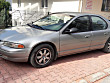 SAHIBINDEN CHRYSLER STRATUS 2.5 LX 1996 MODEL - 2104774
