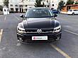 2018 Model 2. El Volkswagen Tiguan 1.4 TSi Trendline - 28000 KM - 811894