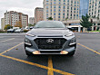 2020 Model 0 km Hyundai Kona 1.6 CRDI Smart - 0 KM