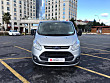 2017 Model 2. El Ford - Otosan Tourneo Custom 2.2 TDCi 300 L Titanium - 197000 KM - 3255109