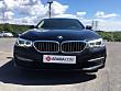 2018 BMW 5 Serisi 5.20d xDrive Pure - 97500 KM