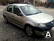 Dacia Logan 1.4 Ambiance - 4204797