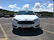 2016 Ford Focus 1.6 Ti-VCT Trend X - 44500 KM