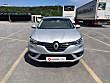 2016 Renault Megane 1.5 dCi Icon Dizel - 175000 KM