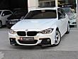 ASLANOĞLU PLAZA DAN 2015 BMW 320I ED 40.YIL ISITMA HAFIZA LED - 1540021