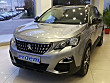 PEUGEOT 3008 1.5 BLUE-HDI ACTIVE LIFE PRIME EDITION - 1706209