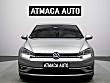 2019 VW 1.6 TDI DSG GOLF 7.5 COMFORTLINE HATASIZ BOYASIZ ORJİNAL - 3355367