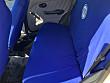 2010 MODEL FIAT ALBEA 1.3 DIZEL - 3136907