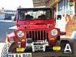 Jeep CJ Diğer - 2216058