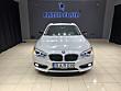 BARON PLAZA DAN 2016 BMW 118 İ ONE EDİTİON - LED FAR - FAR YIKAMA - 4-SİLİNDİR BOYASIZ - 865493