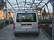FORD TOURNEO CONNECT 1.8 TDCI 90 PS 2006 ORIJINAL - 1238389
