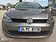 2015 MODEL VOLKSWAGEN GOLF 1.6 TDI BLUEMOTION COMFORTLINE DSG - 3940670