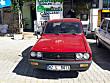 RENO TOROS HB - 663382