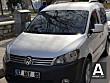 Volkswagen Caddy 1.6 TDI Trendline DSG  Otomatik