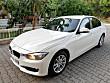 SAHİBİNDEN 2012 MODEL BMW 3 SERİSİ F 30 3.20İ 185 HP OTOMATİK VİTES YENİ KASA - 2290482