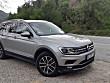 2019 VW TIGUAN 1.6 TDI COMFORTLINE METALİK GRİ - CAM TAVAN - 830893