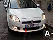 Fiat Bravo 1.6 Mjet Dynamic - 4170807
