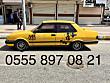 ŞAHİN S SLX MOTOR 1994 MODEL 1 6 BENZİN LPG İŞLİ DİR - 4318410