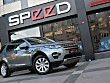 SPEED 2016 LAND ROVER DISCOVERY SPORT 2.0 TD4 HSE 180 PS BAYİİ - 1773715