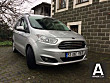 Ford Tourneo Courier 1.6 TDCi Titanium Plus - 3367962
