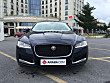 2017 Model 2. El Jaguar XF 2.0 D Prestige Plus - 26100 KM - 4495888