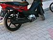 SIFIR AYARINDA DEĞIL SIFIR KUBA RAINBOW 100 LÜK - 2721906