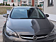 OPEL ASTRA 1.6 EDITION 2018 115 HP KM 24350 KM ANTRASIT GRI. 153.500 TL - 4374708