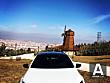Volkswagen Scirocco 1.4 TSi Sportline
