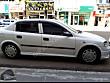 SAHIBINDEN ÇOK TEMIZ 2004 OPEL ASTRA 1.4 CLUP 205 BIN KM DE - 4304243