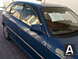 Opel Astra 1.6 GL - 1943904