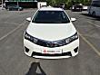 2016 Toyota Corolla 1.33 Life Benzin - 66000 KM