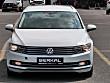 BERKAL 2015 VW PASSAT VARIANT 1.6 TDI COMFORTLINE OTM - 1758442