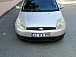 MEMURDAN 2004 FORD FIESTA 1.4 TDCİ COMFORT - 3182501