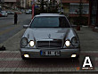 Mercedes - Benz E 200 Avantgarde TAM DOLU E2 EMSALİ YOK - 1439560