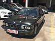 BULUT OTOMOTİV DEN BMW 5.20İ KLİMALI - 1809225
