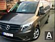 Mercedes - Benz Vito 190 CDI Select