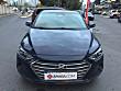 2016 Model 2. El Hyundai Elantra 1.6 CRDi Elite - 137000 KM - 1641221