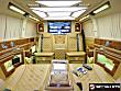 SEYYAH OTO 2020 VITO BUSINESS CLASS VIP MAKAM ARACI 114 PRO PLUS - 102869