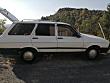 BAKIMLI TOROS - 140469