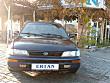 VAN ERTAN OTOMOTIV - 3710908